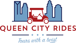 Queen City Rides – Charlotte NC City Tours, Historic Tours & Pub Crawls